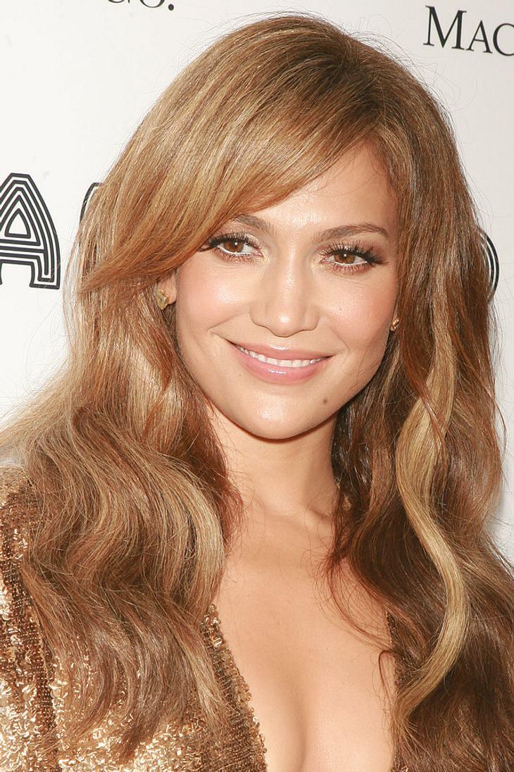 Jennifer Lopez will mit Kanye West arbeiten