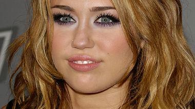 Miley Cyrus war von Bret Michaels Genesung überzeugt