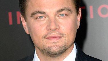 Bestbezahlte Schauspieler: Leo vor Johnny