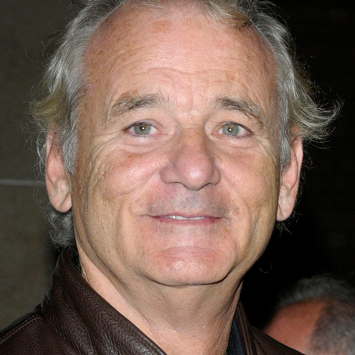 Bill Murray: Neuer Coppola-Film