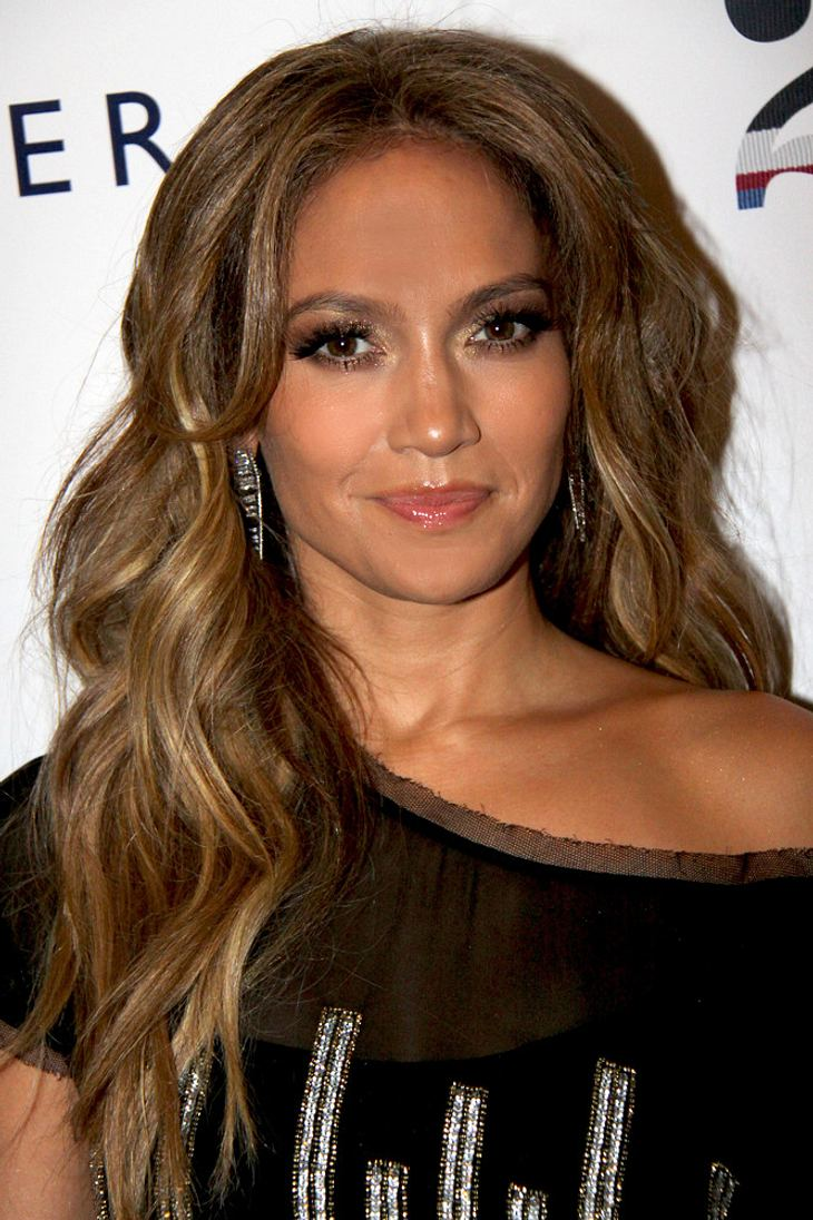 "Jennifer Lopez: Zusage bei ""American Idol""?"