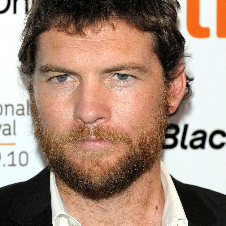 Sam Worthington: Pause von Hollywood