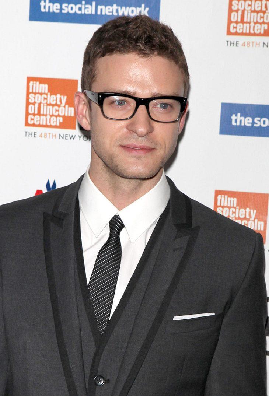 Justin Timberlake will weiter Musik machen