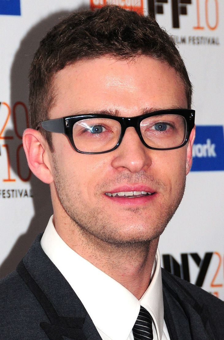 Justin Timberlake auch noch Comedy-Star?
