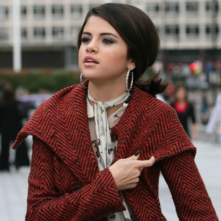 Justin Bieber & Selena Gomez: Heiße Fotos aus dem Karibikurlaub