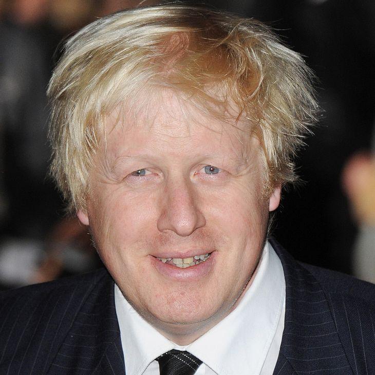 Londons Bürgermeister will Ritterschlag für Keith Richards