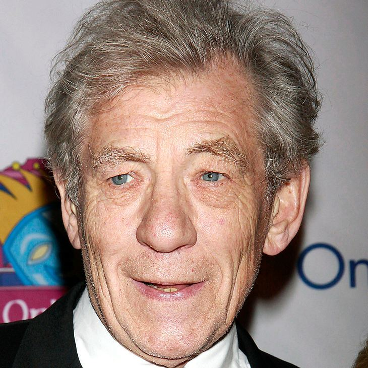 Ian McKellan kauft Pub in London