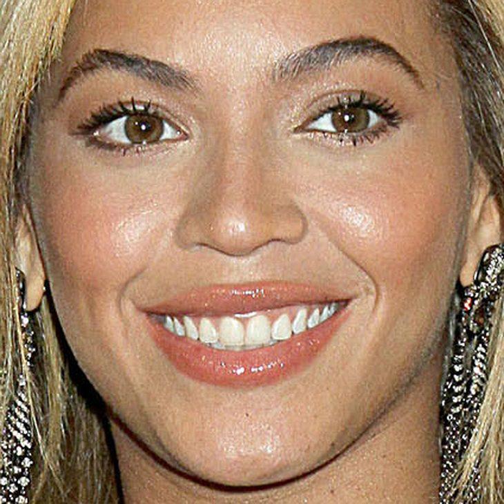 Beyonce Knowles: Headliner bei Rockfestival?