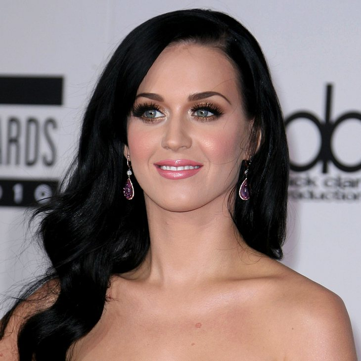 "Katy Perry: Gastrolle bei ""How I Met Your Mother"""