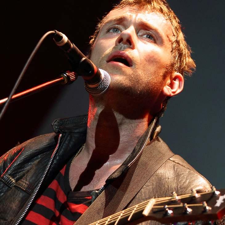 Damon Albarn schreibt Musik für seine Schwester