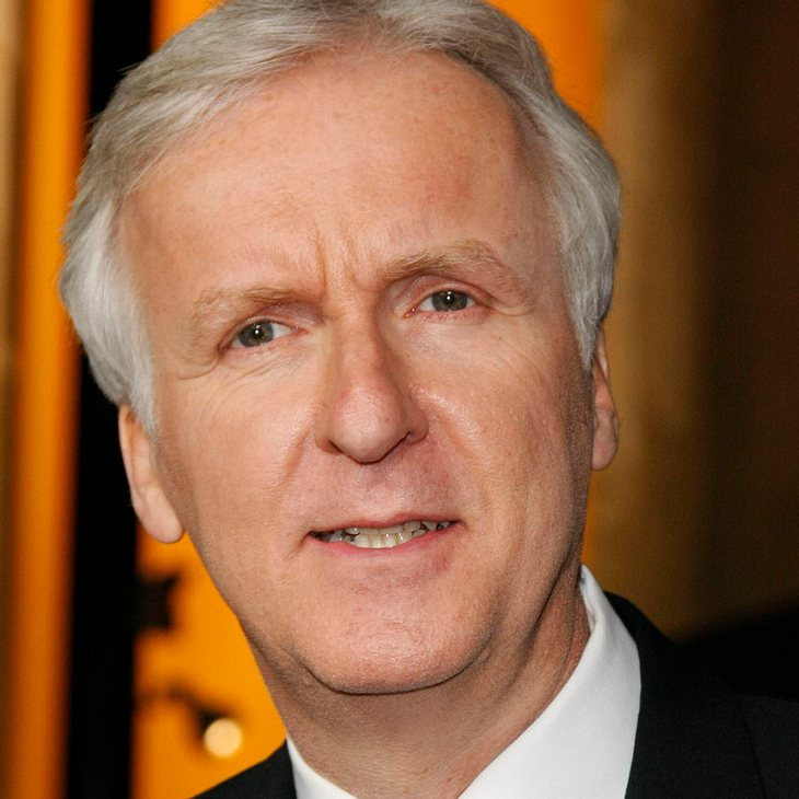 "James Cameron: ""Avatar"" gestohlen?"