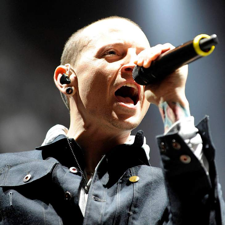 Linkin Park: Fan stirbt bei Konzertbesuch