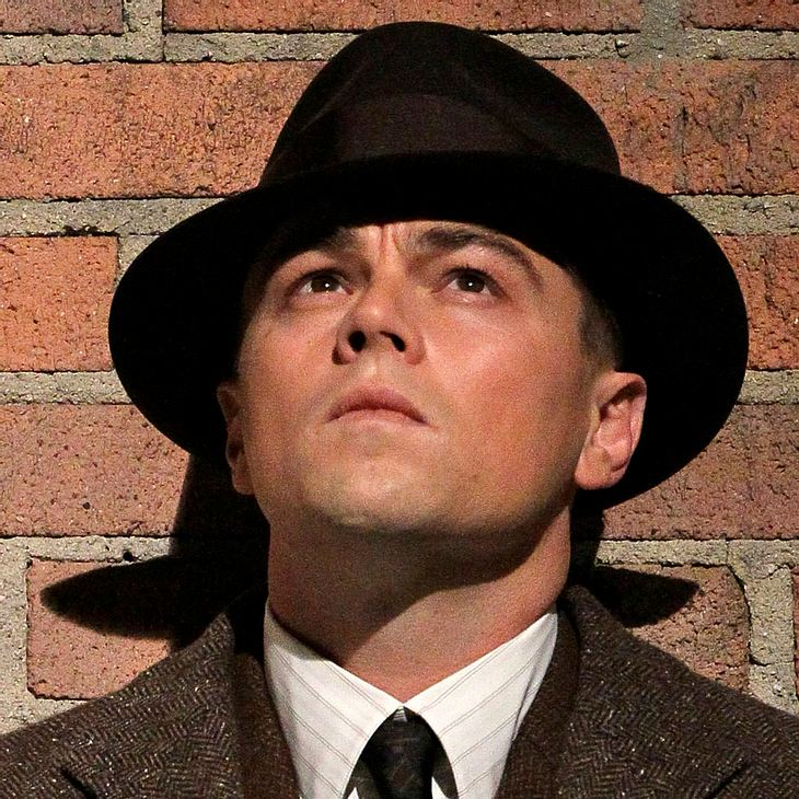 Leonardo DiCaprio: Falscher Einbrecher