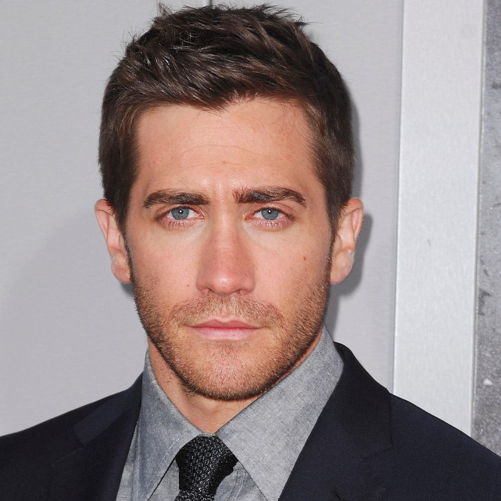 Jake Gyllenhaal: Juror bei der Berlinale