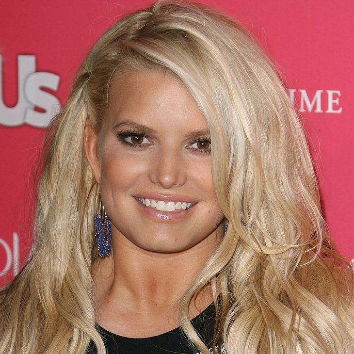 Jessica Simpson: Keine Karriere am Broadway