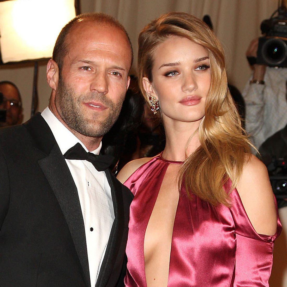 Jason Statham kauft Ben Stillers Haus