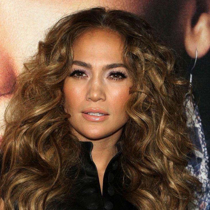 """Jennifer Lopez: Zweites Video zu """"I'm Into You"""""""
