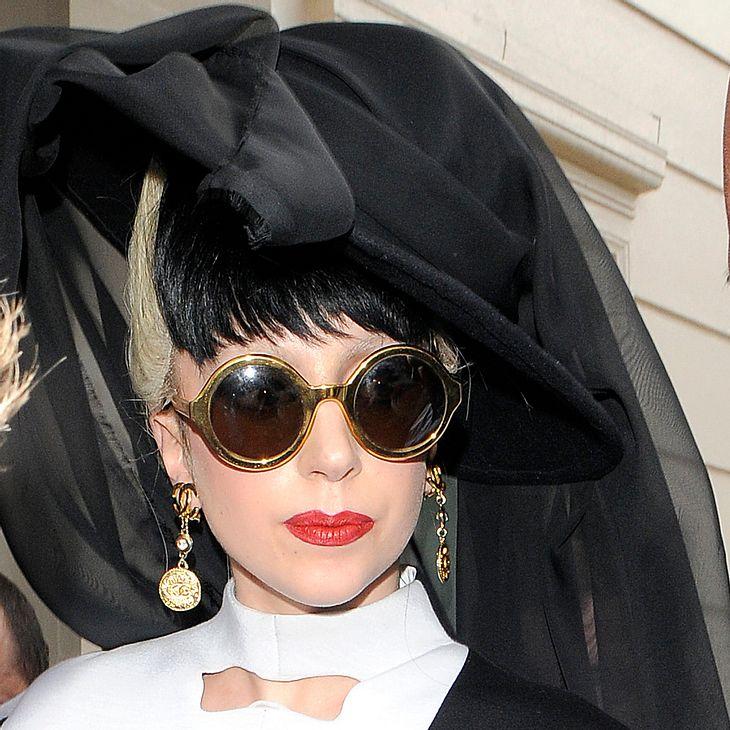 Lady Gaga: Fans legen Amazon lahm