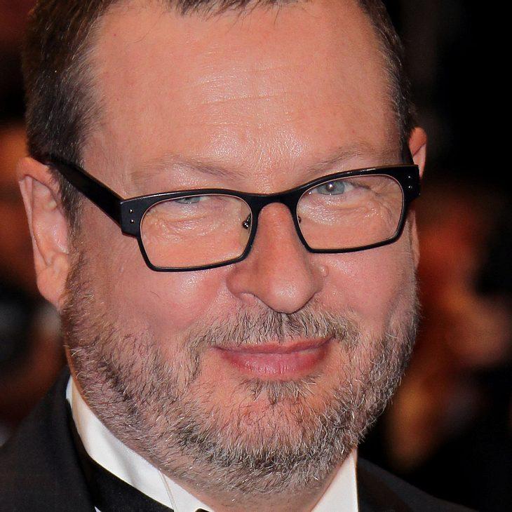 Lars von Trier gewinnt Europäischen Filmpreis