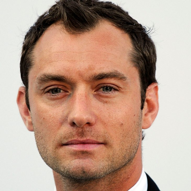 Jude Law: Bald wieder am Broadway