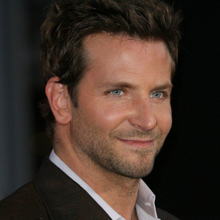Bradley Cooper: Teuflische Rolle