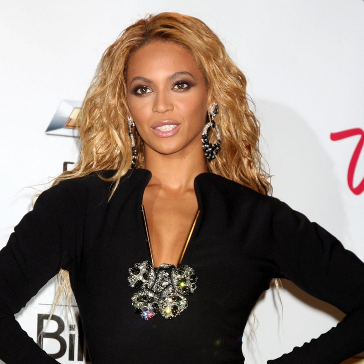 Beyonce Knowles: Tribut begeistert Billboard Music Awards