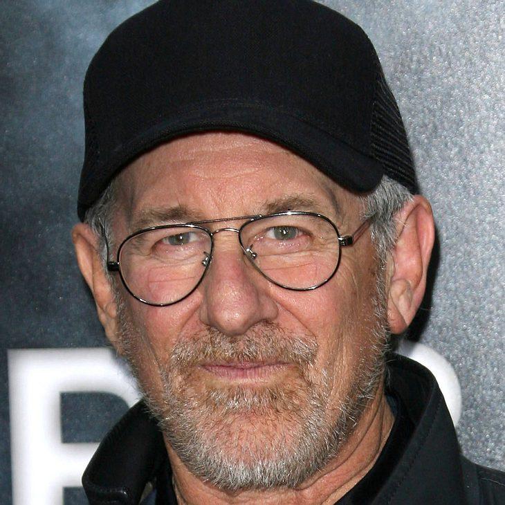 Steven Spielberg verstößt gegen italienisches Gesetz