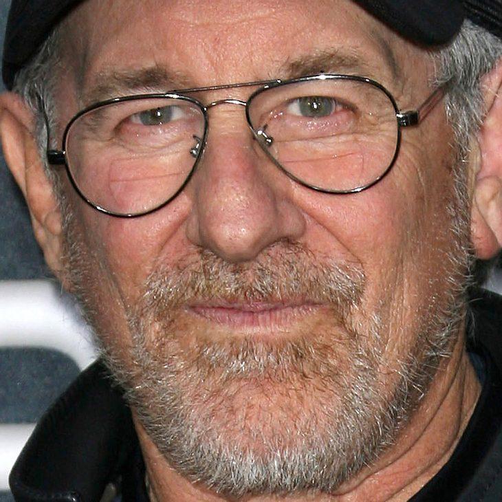"""Steven Spielberg verschiebt """"Lincoln""""-Film"""