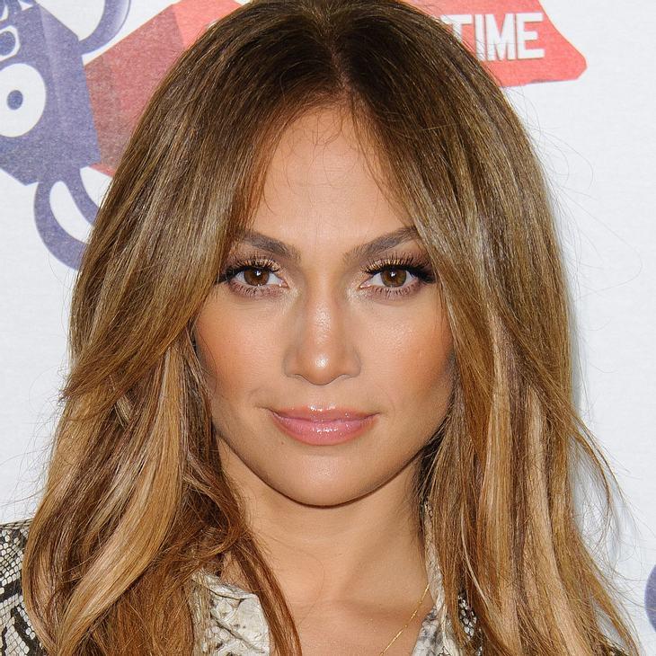 Cameron Diaz: Konkurrenz von Jennifer Lopez