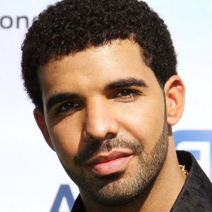 Drake: Enttäuscht von Justin Bieber