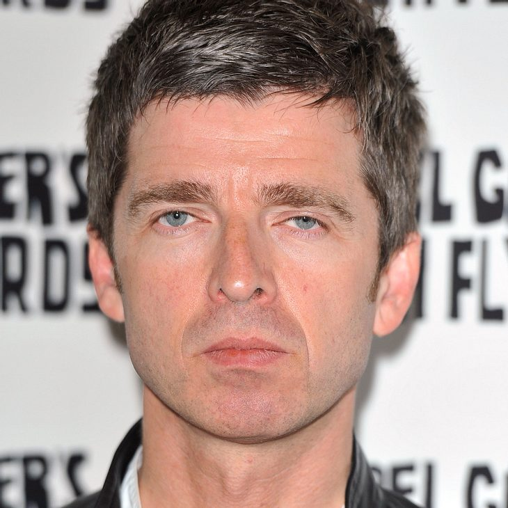Noel Gallagher hofft auf Versöhnung mit Liam