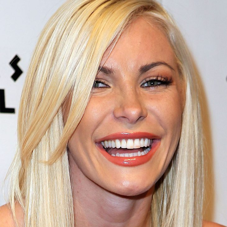 Crystal Harris: Eigene Reality-Show