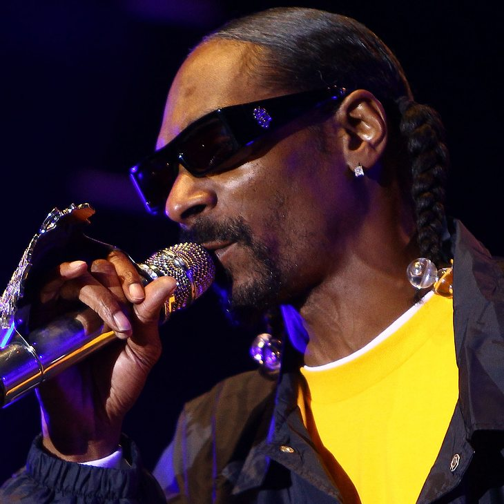 Snoop Dogg will Yahoo! übernehmen