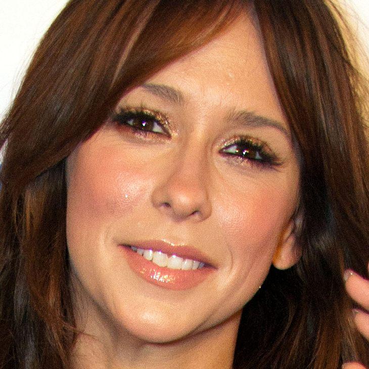 Jennifer Love Hewitt: Nicht mit Reality-TV-Star zusammen