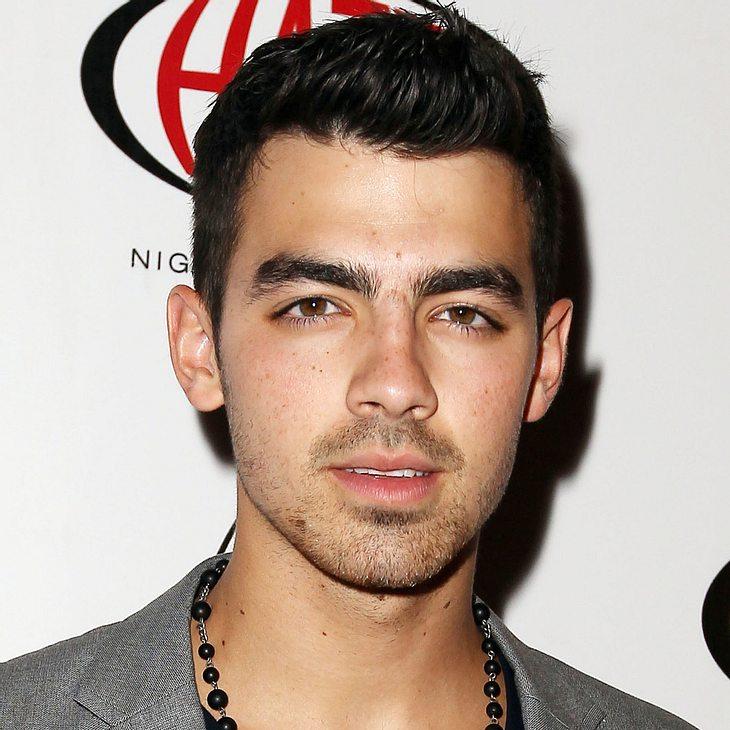 Jonas Brothers: Doppeldate