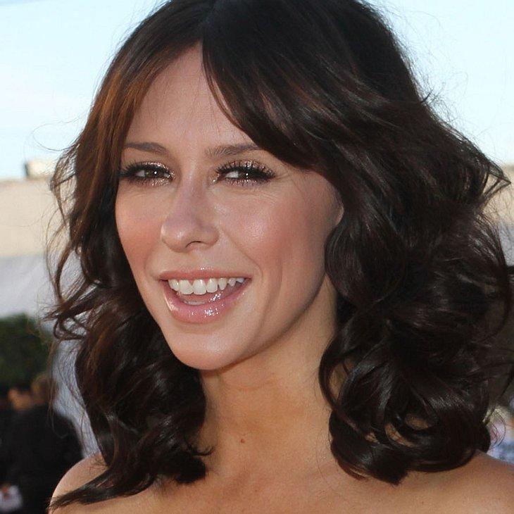 Jennifer Love Hewitt: Neuer Freund?