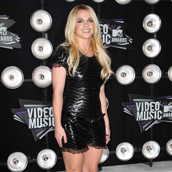 Britney Spears: Per Online-Dating zum Traumpartner?