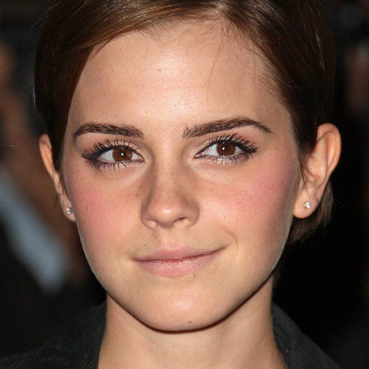 Emma Watson: Neue Liebe?