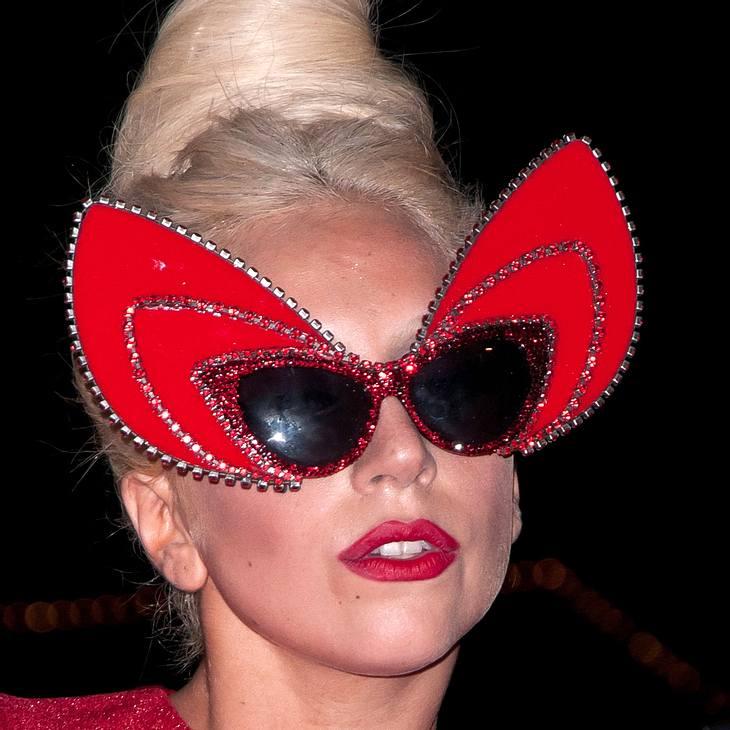 Lady Gagas Stylistin eröffnet eigene Boutique