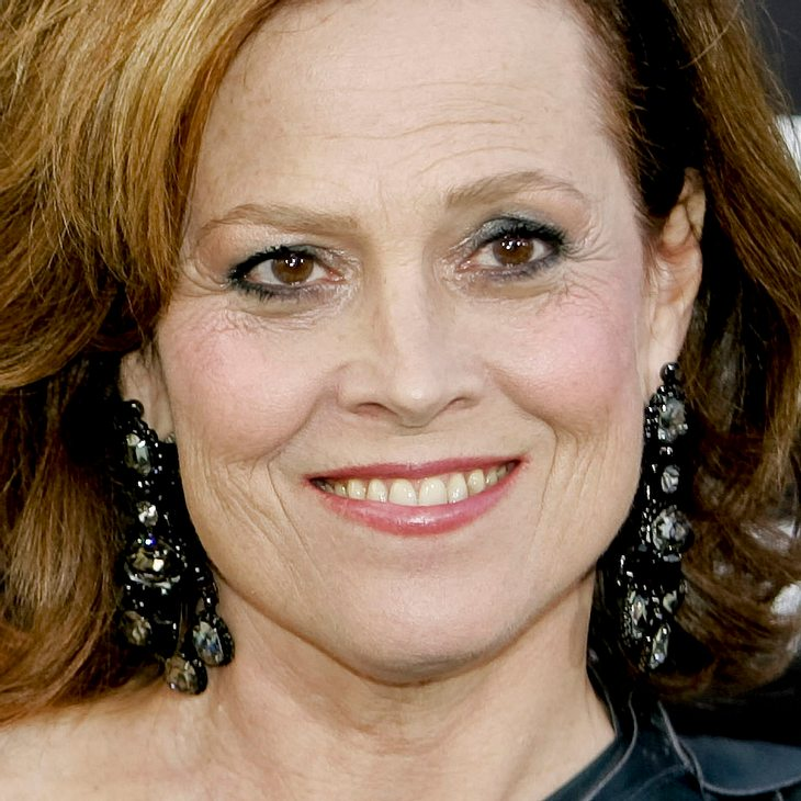 "Sigourney Weaver: Kein ""Ghostbusters 3"" ohne Bill Murray"