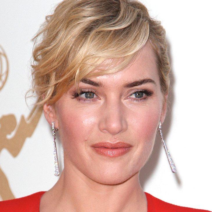 Kate Winslet: Neuer Freund?