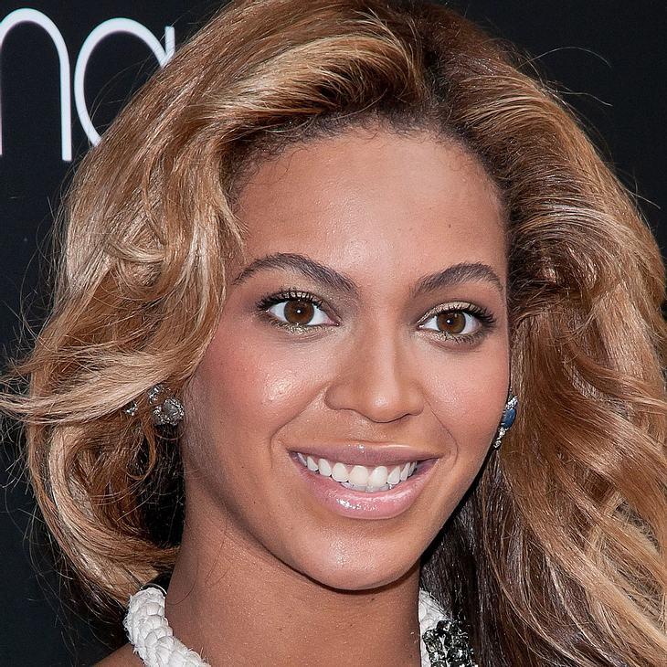 Beyoncé Knowles teilt Hochzeitsvideo mit ihren Fans