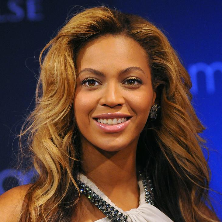 Beyonce Knowles-Mama verrät Schwangerschaftsgeheimnisse
