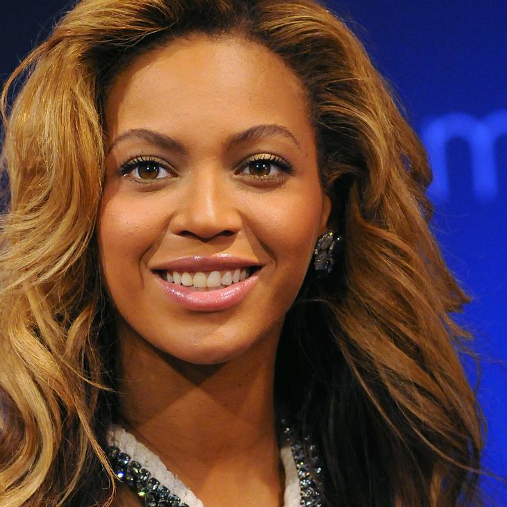 Beyoncé Knowles: Mutter sauer über Gerüchte