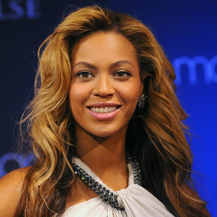 Beyoncé Knowles plant Regie-Debüt
