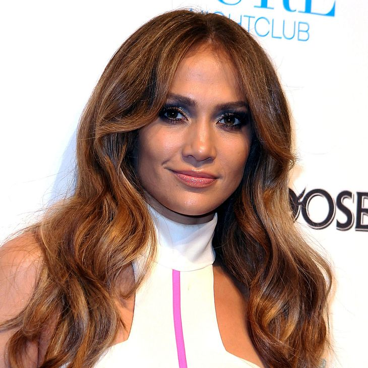 Jennifer Lopez & Marc Anthonys Castingshow in 21 Länder verkauft