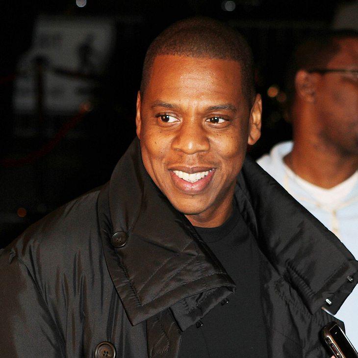 Jay-Z verklagt seinen Koch