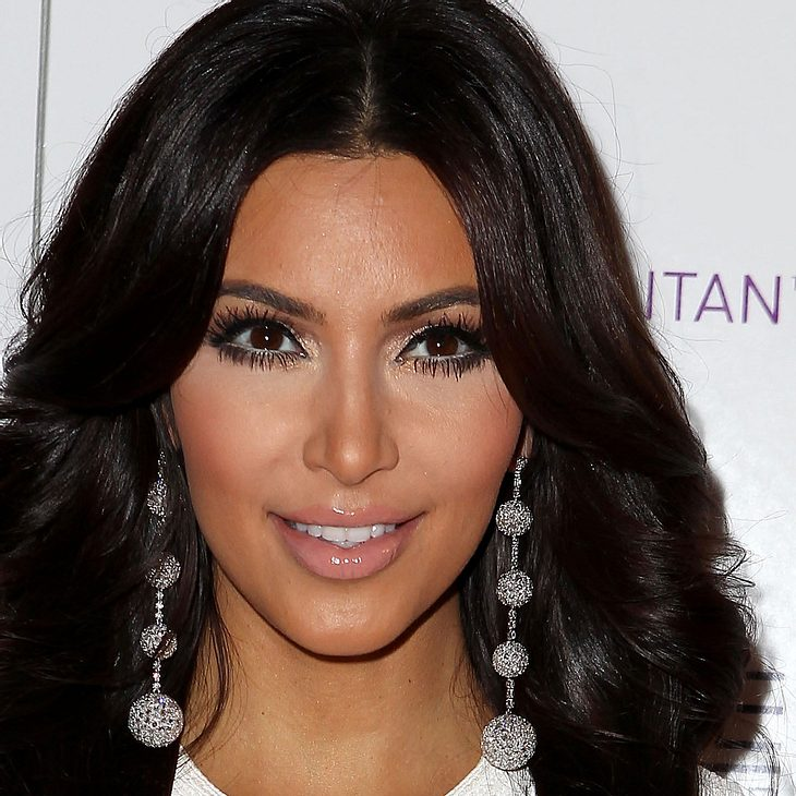 Kim Kardashian: Nach der Scheidung nach Australien