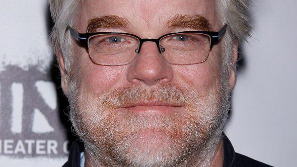 Nach dem Tod von Hoffman: Diese Stars nahmen ebenfalls Heroin!