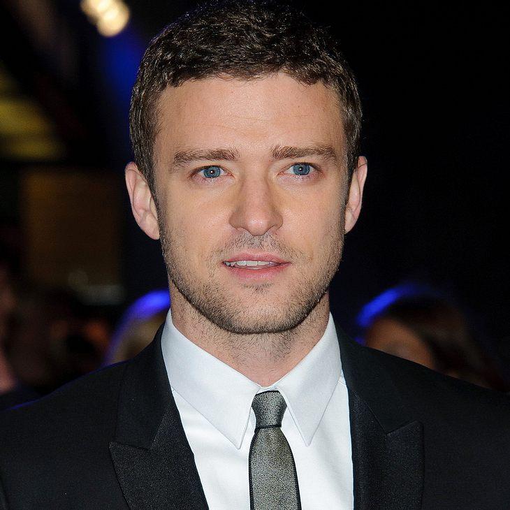 Justin Timberlake dementiert Hausverkauf